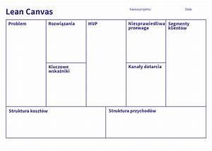 lean canvas pictures to pin on pinterest pinsdaddy With lean canvas template pdf