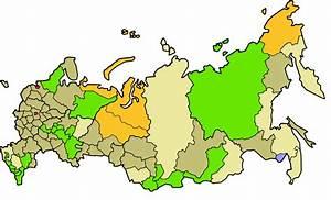 Individuele groepsreis Moskou en Sint-Petersburg, 8 dagen