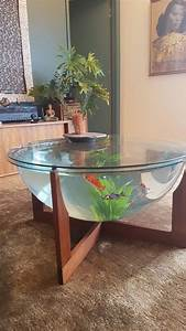 11 Unbelievable Home Aquarium Setup That Will Make Your