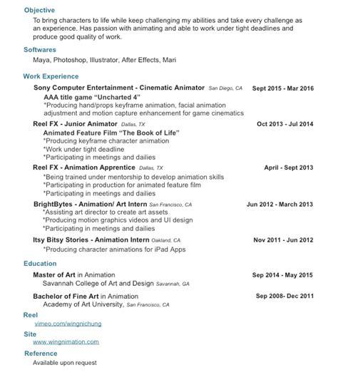 Gmail Resume by Gmail Resume 60 Images 100 Gmail Resume Templates