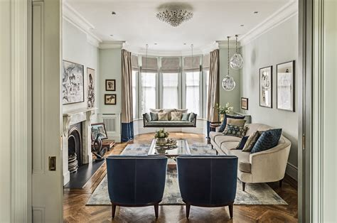 Top 12 Interior Design Living Room Ideas From The Best Uk
