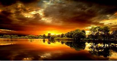 Sunset Wallpapers Spectacular Amazing