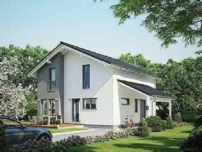 Häuser Kaufen In Delbrück
