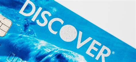 Discover Just Announced Its 5% Cashback Bonus Categories ...