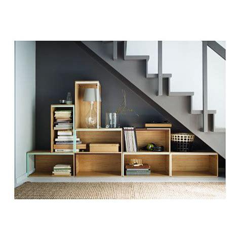 Idée Rangement Chambre Ikea by Ikea Ps 2014 Module De Rangement Bambou Blanc Ikea
