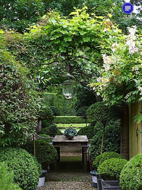 top  private patio designs  botanical garden easy
