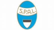 SPAL logo, SPAL Symbol, Meaning, History and Evolution