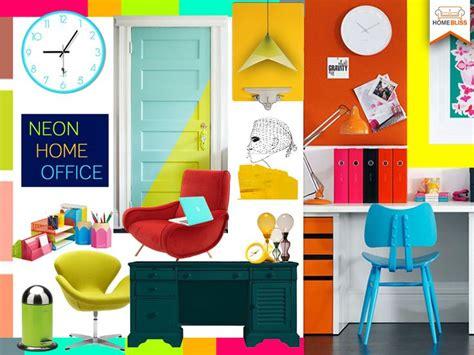 51 Best Homebliss Home Decor Images On Pinterest Bedroom