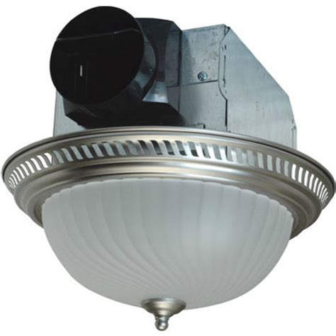 decorative bathroom fan with light bathroom fans 70 cfm decorative round exhaust fan with