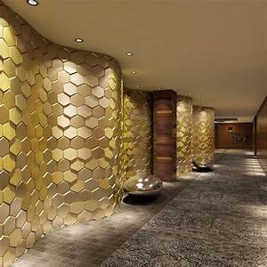 17 Best images about Modern Leather Tiles on Pinterest ...
