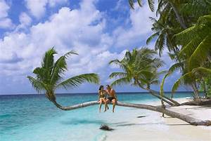 Images The Maldives Perfect holiday in Maldives 6799