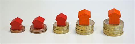 was kann ich mir leisten eigenheimfinanzierung was kann ich mir leisten finanzierungen diybook at