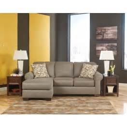 danely dusk sofa chaise danely dusk sofa with chaise from ashley 3550018