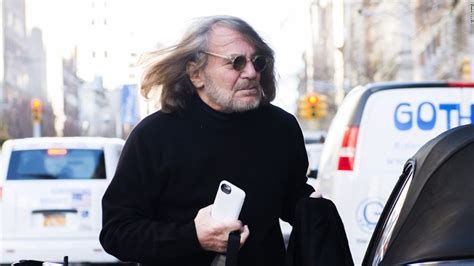 trump doctor health letter cnn he donald wrote minutes super note dictated bornstein glowing claims exclusive bill