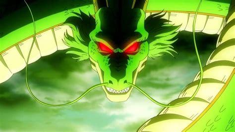 heres   dragon balls   dragon ball fighterz