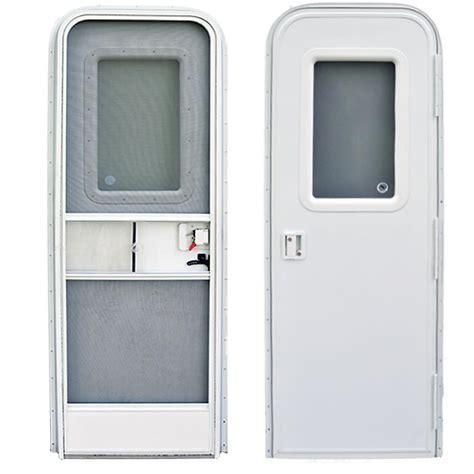 Radius Doorrh26x72  Polar White  Ap 015217709  Entry. Sound Garage Doors. Clean Glass Shower Doors. Broten Garage Door Coupons. Garage Post. Steel Entry Doors. Rainier Garage Door. Ikea Sliding Doors Room Divider. Artisan Garage Doors