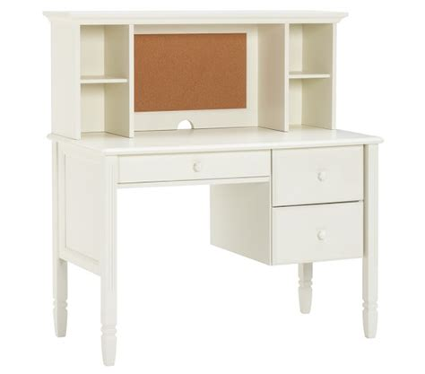 pottery barn desks used storage desk with hutch pottery barn desk pottery