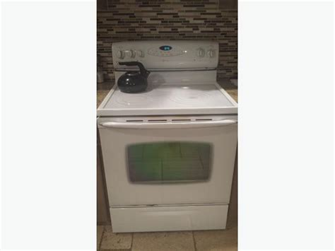 Maytag Electric Glass Top Stove Central Nanaimo, Parksville Qualicum Beach Ge Stove Top Burner Covers Wood Burning Insert In Fireplace Exhaust Pipe Oven Canada Ban How Do I Work My Atwood Wedgewood Manual Stoves Richmond 900dft 90cm Dual Fuel Range Cooker Black Set
