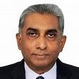 Sri Lanka: A Beleaguered Republic - Colombo Telegraph