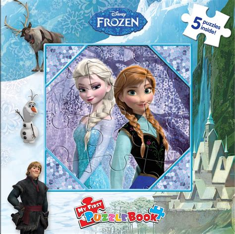 frozen books  kids growing  jeweled rose