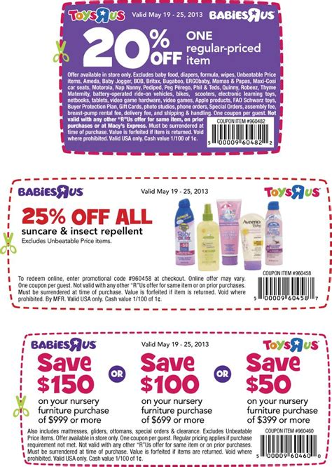 babies r us snoogle cover 261 best coupons images on pinterest