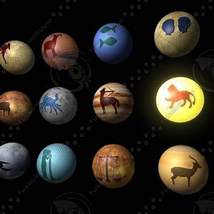 Astrology Planets and Stars - Pics about space