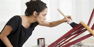 Comment repeindre un meuble une nouvelle apparence for Wonderful meuble pour lampe de salon 1 comment repeindre un meuble une nouvelle apparence