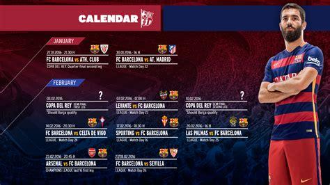 Barcelona vs Sporting Gijon 6-1 - All Goals & Highlights - La Liga 01/03/2017 HD - YouTube