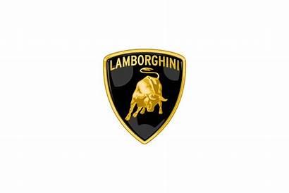 Lamborghini Bull