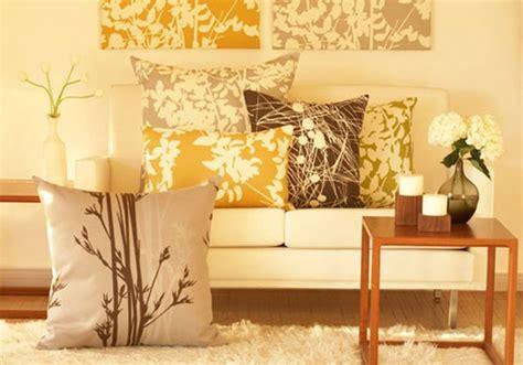 Spring Interior Ideas  Home Reviews