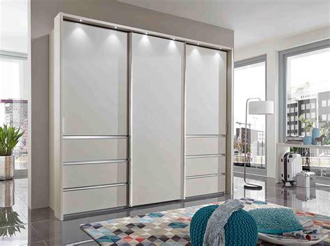 Kleiderschrank Malibu 310 Cm, Angebot
