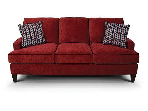 furniture camilla sofa furniture care