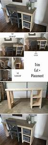 Best 25 cheap office decor ideas on pinterest filing for Best brand of paint for kitchen cabinets with stickers for doctors office