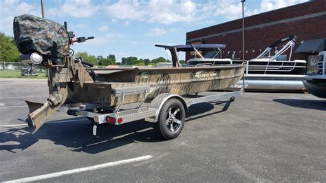 Prodrive Boats by 2016 New Pro Drive 18x54 Tdx Timber Deck Aluminum Fishing