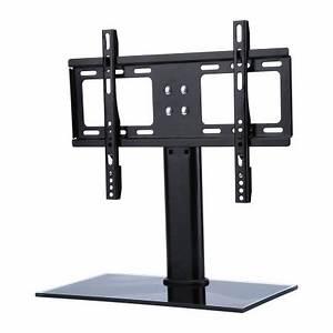 Universal ATS101 Economic LCD Flat Screen TV Table Top