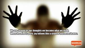 Buddha-Quotes-facebook-cover