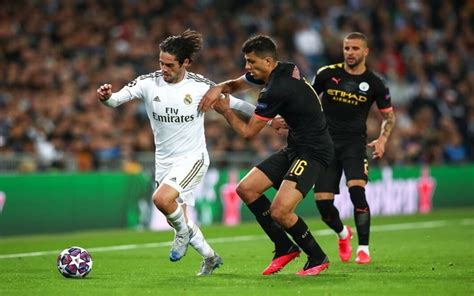 Real Madrid surprisingly expect to get €50m for wantaway Isco