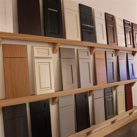 kitchen cabinets langley bc merit kitchen cabinets langley bc cabinets matttroy 6180