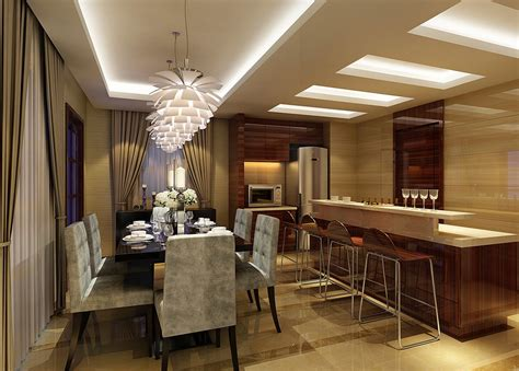 amazing home bar designs  layouts