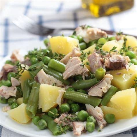 cuisiner les haricots verts frais haricots verts