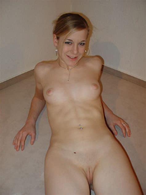 Hot German Teen Amateur Hot Tubezzz Porn Photos