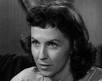 BETSY BLAIR DEAD AT AGE 85; BLACKLISTED ACTRESS WAS ...