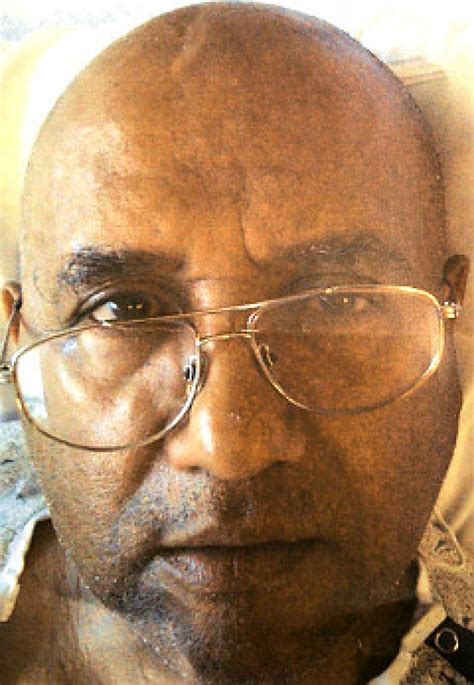 jose feliciano easton pa priest slay suspect ailing neighbor ny daily news