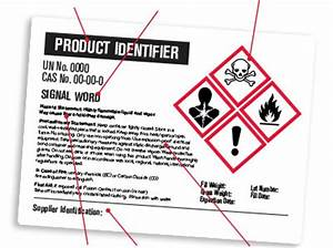 ghs pictograms and labels grainger industrial supply With ghs hazard labels