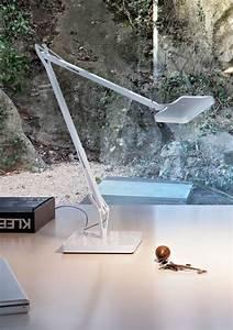 Wieviel Kelvin Hat Tageslicht : licht office4you ~ Yasmunasinghe.com Haus und Dekorationen