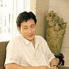 """吳景添:吳景添,男,汶萊商人,有2個兒子1個女兒,小兒子是台灣藝人""""飛輪海""""成員 -華人百科"""
