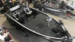 Ranger Boat Wiring Harnes