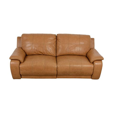 raymour and flanigan recliner sofa recliners used recliners for sale
