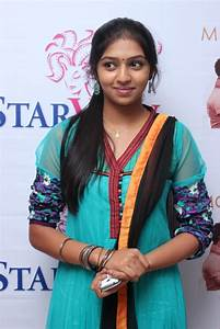 Picture 638991 | Lakshmi Menon At V4 Entertainers Film ...