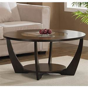 furniture dorel living faux marble lift top coffee table With espresso coffee table and end tables